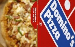 Blenheim-pizza-sales