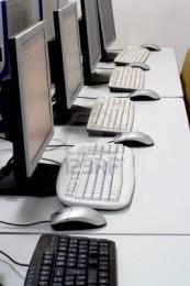Classroom-computers