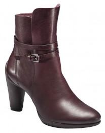 ECCO-Autum-Winter-Heels-Boot-Shoe