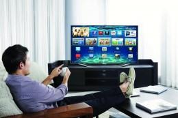 Internet-TV-Telecom