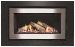 Rinnai-Evolve-950-Fireplace