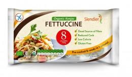 Slendier-Fettuccine-weightloss