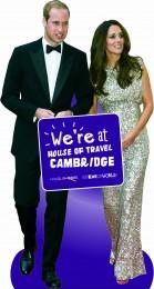 Cambridge-Kate-William