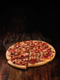 Meatlovers-Pizza-Delivery