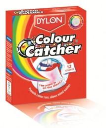 Dylon-Colour-Catcher