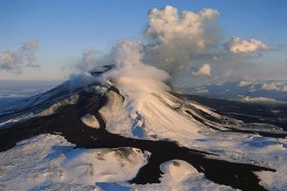 Bardarbunga-volcano-iceland