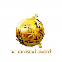 randstad-gold-logo