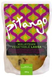 Pitango Malaysian Vegetable Laksa